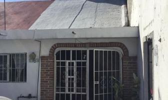 Foto de casa en venta en  , civac, jiutepec, morelos, 17302108 No. 01