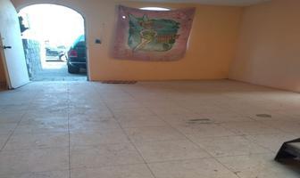 Foto de casa en venta en claro verde , ampliación san pablo de las salinas, tultitlán, méxico, 0 No. 01