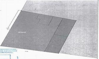 Foto de terreno habitacional en venta en claudio arciniega , mixcoac, benito juárez, df / cdmx, 0 No. 01
