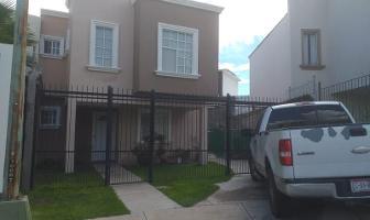 Foto de casa en venta en claustro de los dominicos 0000, los claustros universidad, chihuahua, chihuahua, 9500420 No. 01