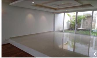 Foto de casa en renta en claustro de santiago 3101, centro sur, querétaro, querétaro, 12361876 No. 01