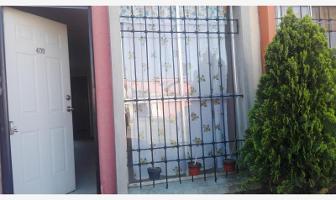 Foto de casa en venta en claustro manzana vlote 38, pueblo nuevo, chalco, méxico, 6892959 No. 01