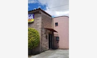 Foto de casa en venta en claustro manzano 449, geovillas santa bárbara, ixtapaluca, méxico, 0 No. 01