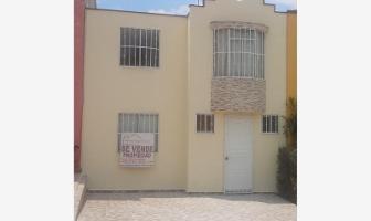 Foto de casa en venta en claustros 1, claustros de san miguel, cuautitlán izcalli, méxico, 0 No. 01