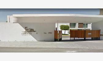 Foto de casa en venta en  , claustros de las misiones, querétaro, querétaro, 16136592 No. 01