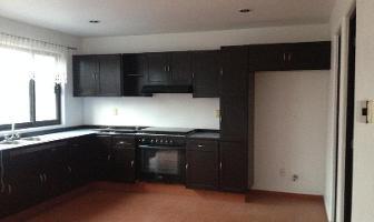 Foto de casa en renta en  , claustros de santiago, querétaro, querétaro, 11715444 No. 01