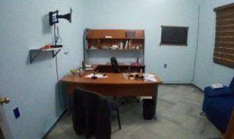 Foto de oficina en renta en  , clavería, azcapotzalco, df / cdmx, 11971848 No. 01