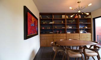 Foto de departamento en renta en  , clavería, azcapotzalco, df / cdmx, 0 No. 01