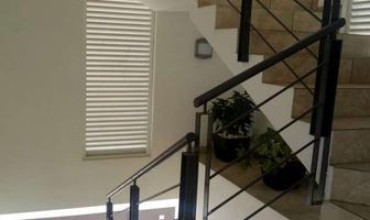 Foto de casa en venta en clavería , clavería, azcapotzalco, df / cdmx, 16189659 No. 01