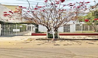 Foto de departamento en renta en claveria , clavería, azcapotzalco, df / cdmx, 19955596 No. 01
