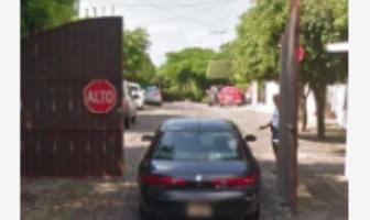 Foto de casa en venta en cleopatra 0000, delicias, cuernavaca, morelos, 9625360 No. 01