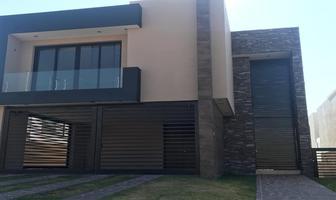 Foto de casa en venta en closter 14 , el molino residencial y golf, león, guanajuato, 0 No. 01