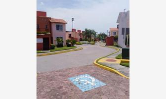 Foto de casa en venta en closter mediterraneo 0, tezoyuca, emiliano zapata, morelos, 12615088 No. 02