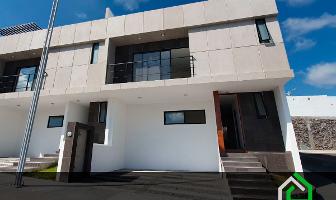 Foto de casa en venta en closter pitayas , desarrollo habitacional zibata, el marqués, querétaro, 0 No. 01