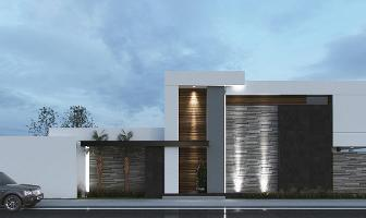 Foto de casa en venta en  , club campestre, aguascalientes, aguascalientes, 0 No. 01