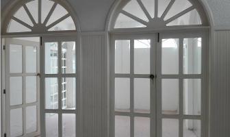 Foto de casa en renta en  , club campestre, centro, tabasco, 7761493 No. 01