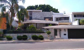Foto de casa en venta en club campestre , club campestre, querétaro, querétaro, 3711842 No. 01