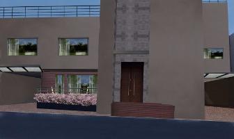 Foto de casa en venta en club campestre , club campestre, querétaro, querétaro, 0 No. 01