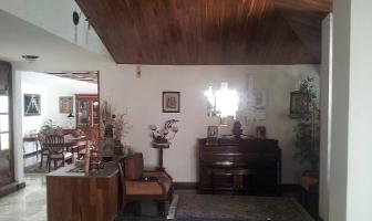 Foto de casa en venta en  , club campestre, querétaro, querétaro, 0 No. 01