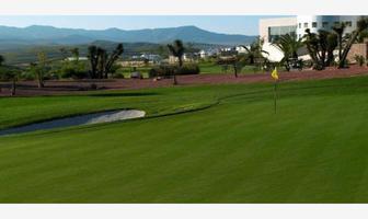 Foto de terreno habitacional en venta en club de golf 100, club de golf la loma, san luis potosí, san luis potosí, 18885760 No. 01