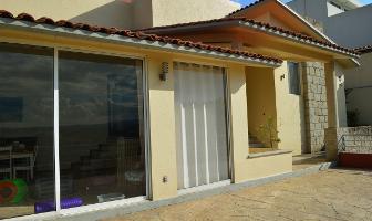 Foto de casa en venta en  , club de golf bellavista, atizapán de zaragoza, méxico, 11413019 No. 01