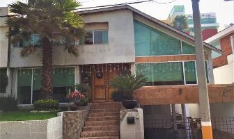 Foto de casa en venta en  , club de golf bellavista, atizapán de zaragoza, méxico, 11413025 No. 01