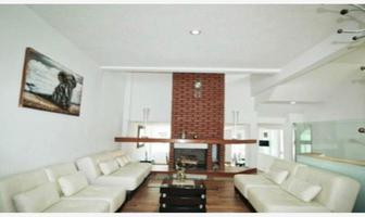 Foto de casa en venta en club de golf chiluca 001, bosque esmeralda, atizapán de zaragoza, méxico, 0 No. 01