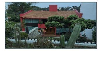 Foto de casa en venta en  , club de golf chiluca, atizapán de zaragoza, méxico, 10666642 No. 01