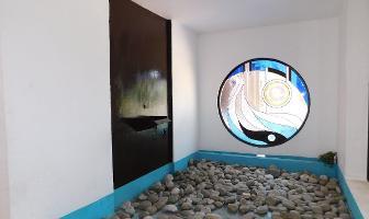 Foto de casa en venta en  , club de golf chiluca, atizapán de zaragoza, méxico, 0 No. 01