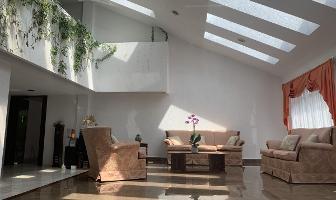 Foto de casa en venta en  , club de golf chiluca, atizapán de zaragoza, méxico, 12704473 No. 01