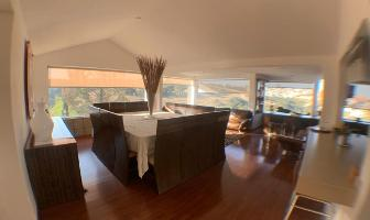 Foto de casa en renta en  , club de golf chiluca, atizapán de zaragoza, méxico, 0 No. 01