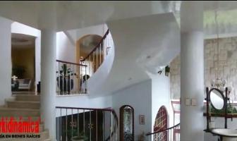 Foto de casa en venta en  , club de golf chiluca, atizapán de zaragoza, méxico, 6914409 No. 01