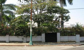 Foto de casa en venta en  , club de golf, cuernavaca, morelos, 7241879 No. 01