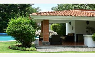 Foto de casa en venta en  , club de golf el cristo, atlixco, puebla, 18156735 No. 01