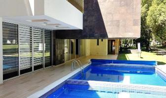 Foto de casa en venta en  , club de golf el cristo, atlixco, puebla, 8013655 No. 01