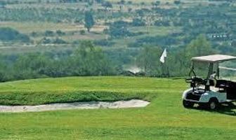 Foto de terreno habitacional en venta en club de golf el encino , cumbres del cimatario, huimilpan, querétaro, 0 No. 01