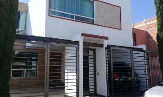 Foto de casa en venta en  , club de golf, emiliano zapata, veracruz de ignacio de la llave, 11300746 No. 01