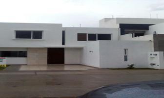Foto de casa en venta en  , club de golf, emiliano zapata, veracruz de ignacio de la llave, 11300750 No. 01