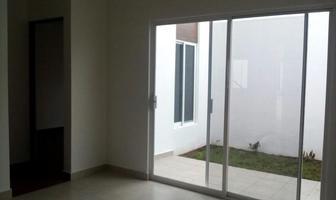 Foto de casa en venta en  , club de golf, emiliano zapata, veracruz de ignacio de la llave, 11300750 No. 04