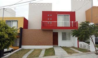 Foto de casa en venta en  , club de golf, emiliano zapata, veracruz de ignacio de la llave, 11300774 No. 01