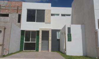 Foto de casa en venta en  , club de golf, emiliano zapata, veracruz de ignacio de la llave, 11300782 No. 01