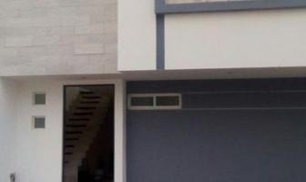Foto de casa en venta en  , club de golf, emiliano zapata, veracruz de ignacio de la llave, 7978027 No. 01