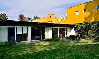 Foto de casa en venta en  , club de golf hacienda, atizapán de zaragoza, méxico, 11581039 No. 01