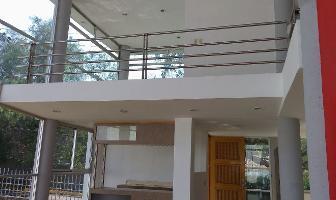 Foto de casa en venta en  , club de golf hacienda, atizapán de zaragoza, méxico, 4636366 No. 01