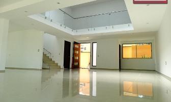 Foto de casa en venta en  , club de golf hacienda, atizapán de zaragoza, méxico, 6560082 No. 03