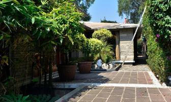 Foto de casa en venta en  , club de golf hacienda, atizapán de zaragoza, méxico, 0 No. 07
