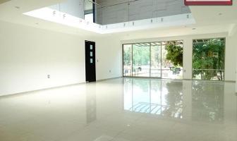 Foto de casa en venta en  , club de golf hacienda, atizapán de zaragoza, méxico, 6866817 No. 02