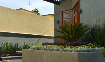 Foto de casa en venta en club de golf hacienda , ciudad satélite, naucalpan de juárez, méxico, 0 No. 02