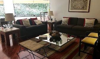 Foto de departamento en venta en club de golf , interlomas, huixquilucan, méxico, 13769881 No. 01