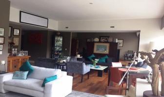 Foto de departamento en venta en club de golf la cañada , san mateo tlaltenango, cuajimalpa de morelos, df / cdmx, 14195785 No. 01
